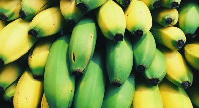 Dijeta sa bananama – odakle nam dolazi i šta sve podrazumeva