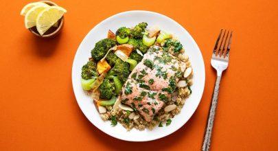 Brokoli dijeta – sve što je potrebno da znate