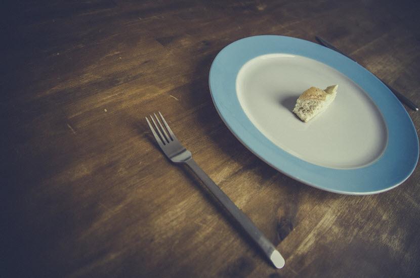 cambridge dijeta jelovnik
