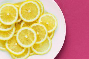 Citrus dijeta – detoksikujte organizam od nakupljenih toksina dok mršavite!