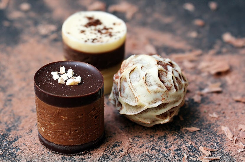 cokoladna dijeta