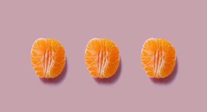 Dijeta 8 sati – osnovna pravila osmočasovne dijete