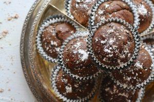 Čokoladna dijeta – uživajte u čokoladi tokom celog dana i mršavite