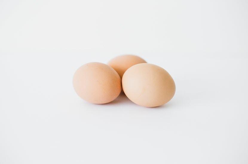Dijeta sa jajima – šta treba da znate o dijeti sa jajima