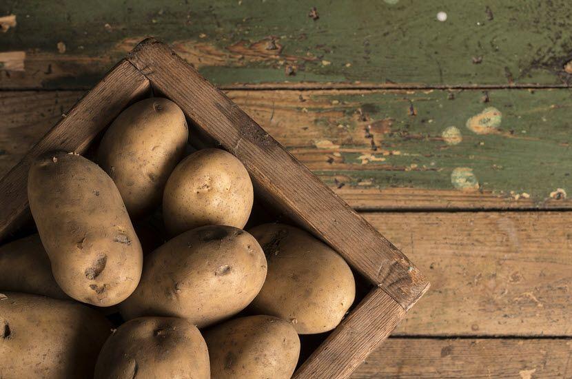 Krompir dijeta – plan ishrane i saveti koje ne treba ignorisati