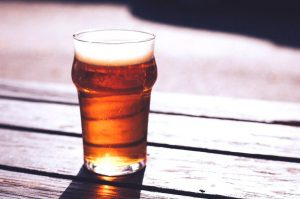 Pivo dijeta – Da li ste čuli za pivo dijetu?