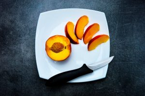 GI dijeta – šta je dijeta sa niskim glikemijskim indeksom