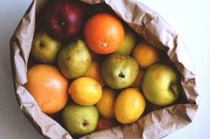 GM dijeta – izgubite najmanje 5 do 6 kilograma za nedelju dana!