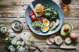 Hrono dijeta – pravila za početnike