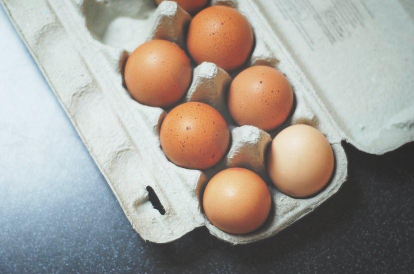 dijeta sa jajima iskustva