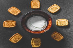 Jogurt dijeta – za top model formu