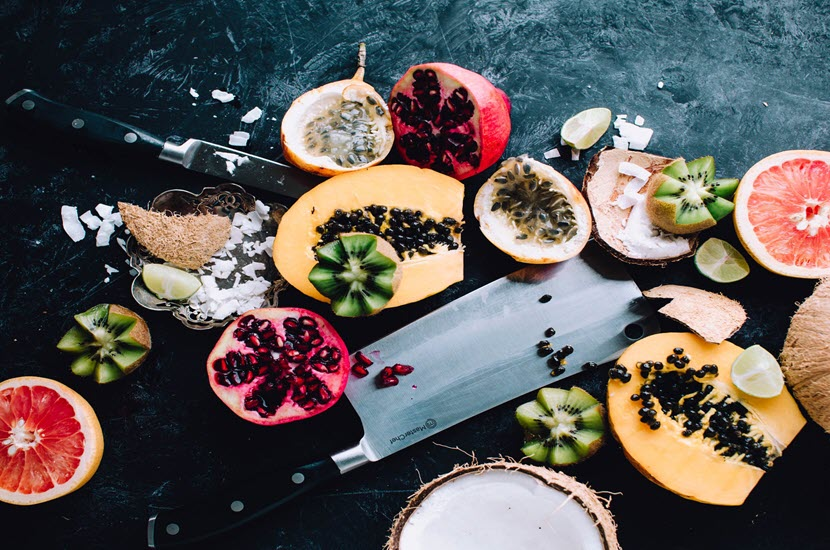 Mediteranska dijeta – Šta treba da znate o mediteranskoj ishrani
