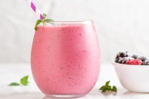 Smuti dijeta – šta je smuti dijeta i kako funkcioniše