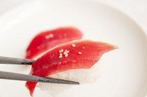 Tuna dijeta – dijeta sa tunjevinom kao spas u zadnji čas!