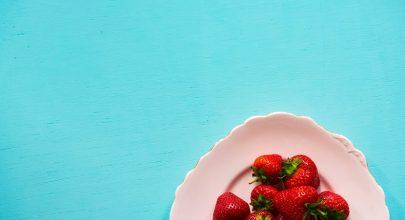UN dijeta  – plan ishrane i osnovni principi