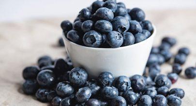 Da li su acai bobice korisne za zdravlje?