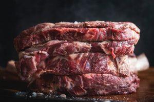 Šta treba da znate o crvenom mesu