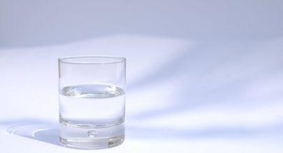 Istine i zablude o gaziranoj vodi