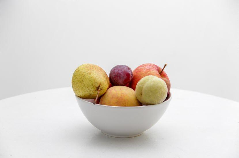 hrana koja snizava holesterol