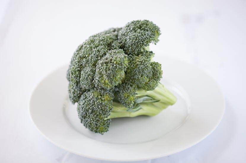 hrana za depresiju