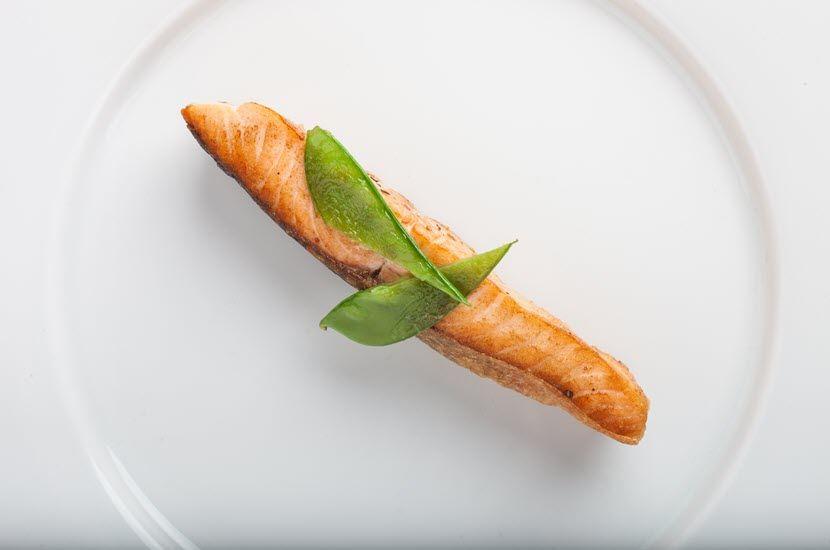hrana za povišen holesterol