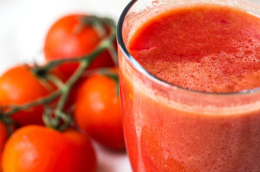 Koje povrće je bolje jesti sirovo, a koje kuvano?