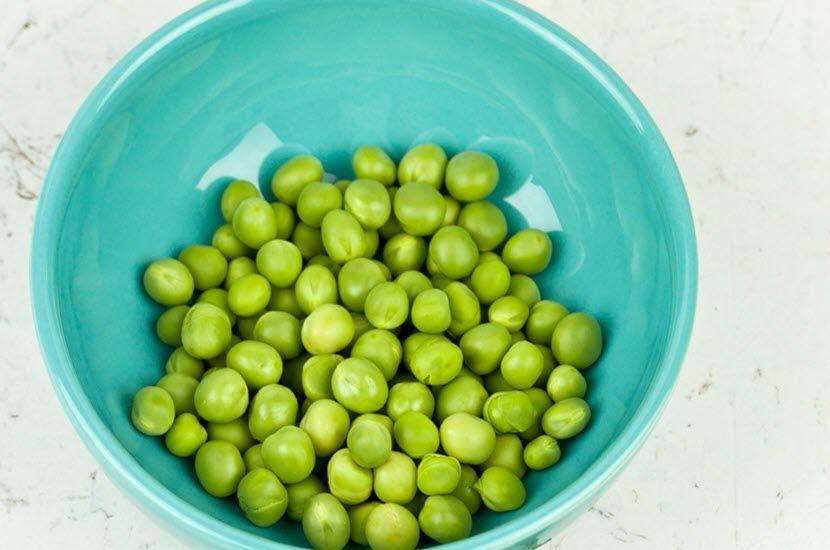 makrobioticka ishrana namirnice