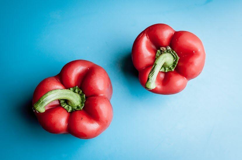 Ishrana i povišen holesterol