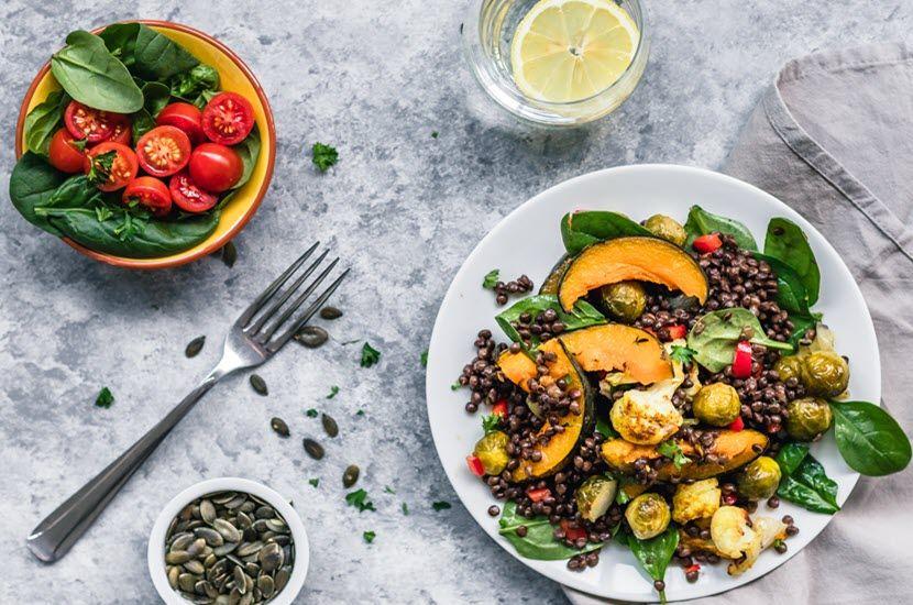 Šta se dešava u telu kada preskačemo obroke