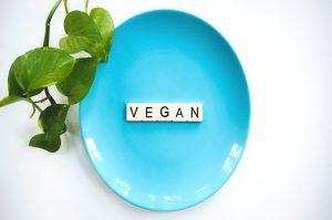 Šta treba da znate pre nego što postanete vegan