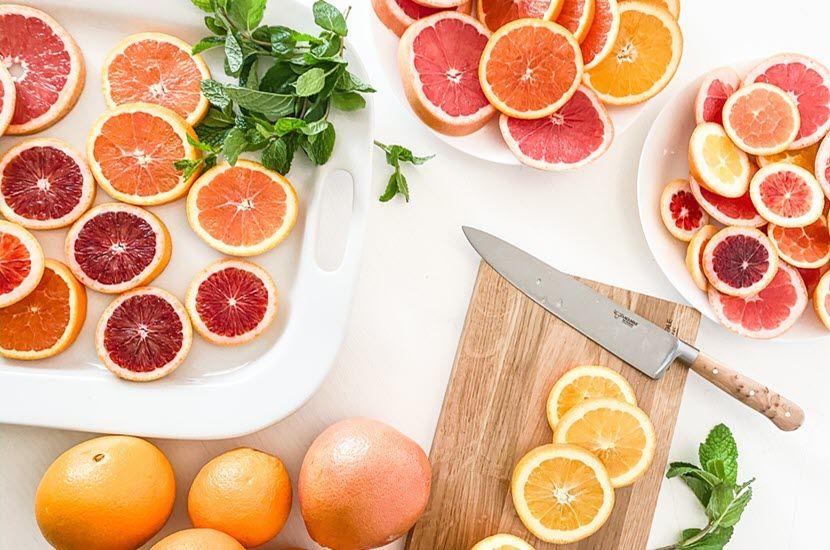 zdrava ishrana pravila