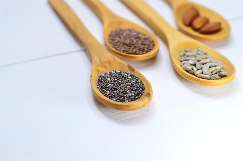 Zdrave semenke koje treba da jedemo svaki dan