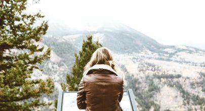Kako se boriti sa usamljenošću