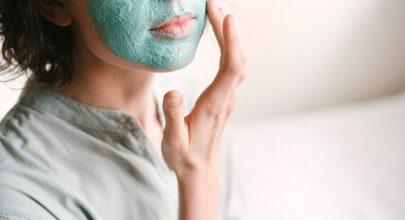 Organska kozmetika kao pravi izbor za vas