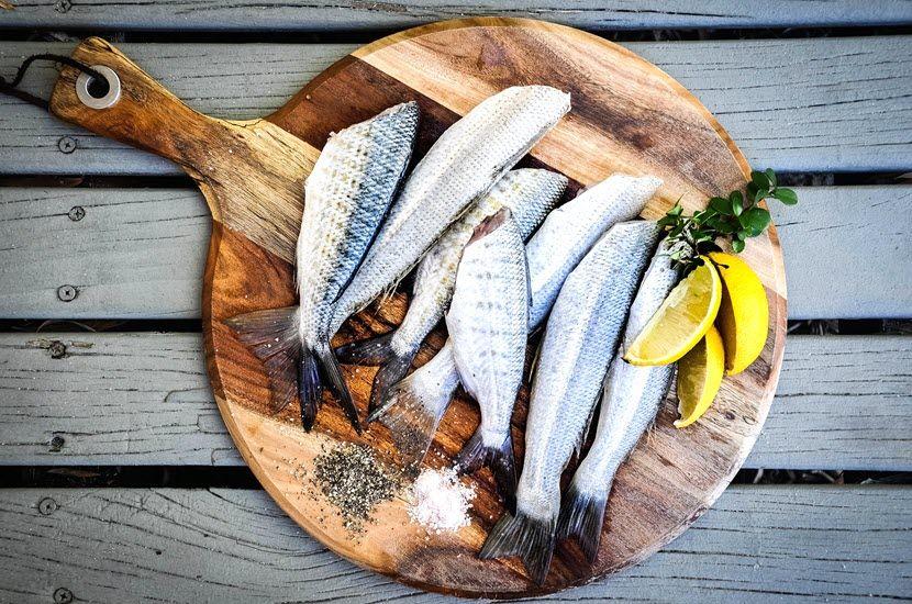 Prednosti mediteranske ishrane