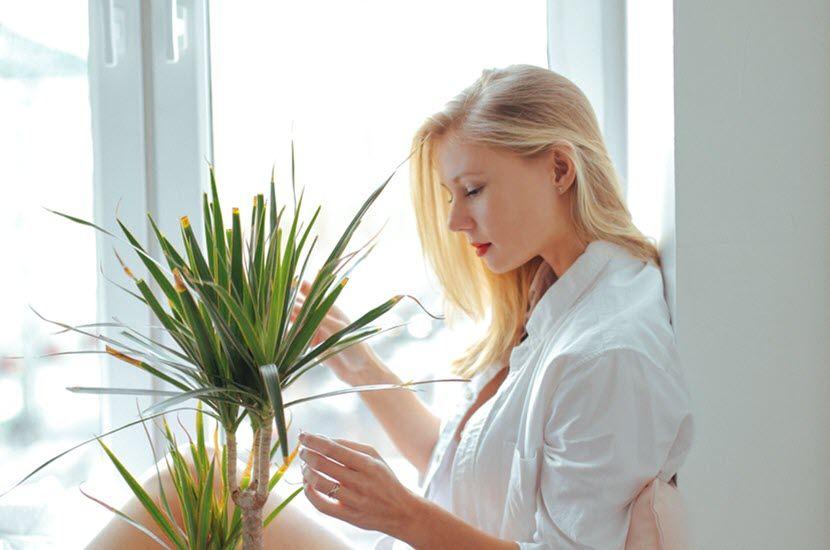 Pet načina da usporite proces starenja