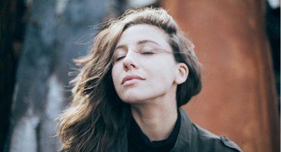 Jednostavni saveti za negu akni i zdravu kožu