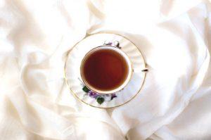 Crni čaj i njegove zdravstvene prednosti