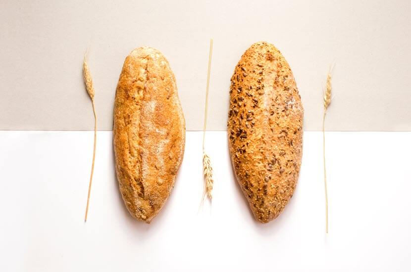 istina o hlebu