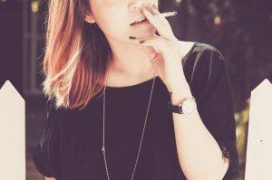Kako da ostavite cigarete