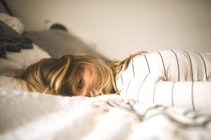 Problemi sa spavanjem i kako se rešiti nesanice