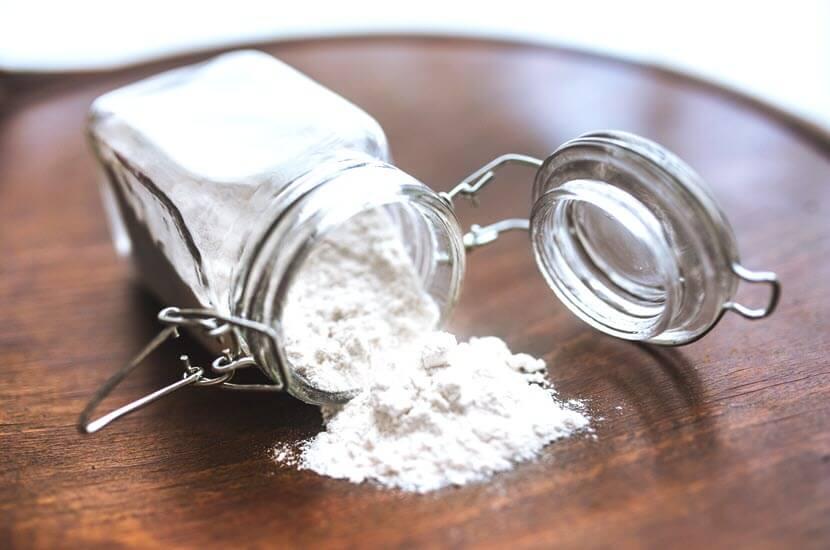 soda bikarbona za zdravlje