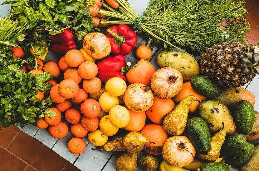 ishrana kod dece i odraslih