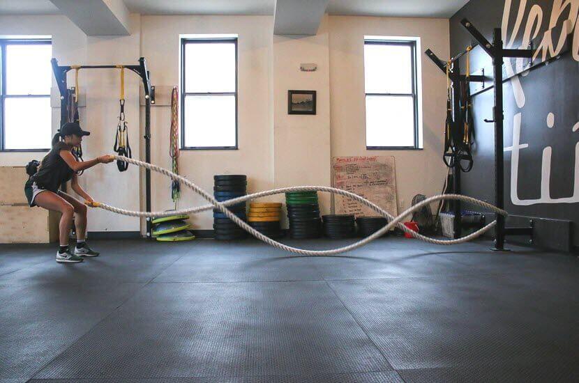 kako kontrolisati telesnu težinu