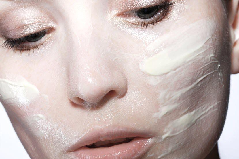 Istine i pravi načini nege kože protiv starenja